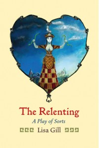 relenting-front-cover-1