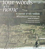 The-Four-Words-for-Home-175x250